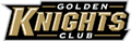 Golden Knights Club