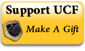 Support UCF Today